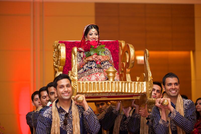 Le Cape Weddings - Indian Wedding - Karthik and Megan - Renaissance Hotel Schaumbur Wedding 619.jpg