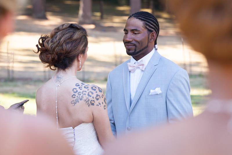 ALoraePhotography_Kristy&Bennie_Wedding_20150718_416.jpg