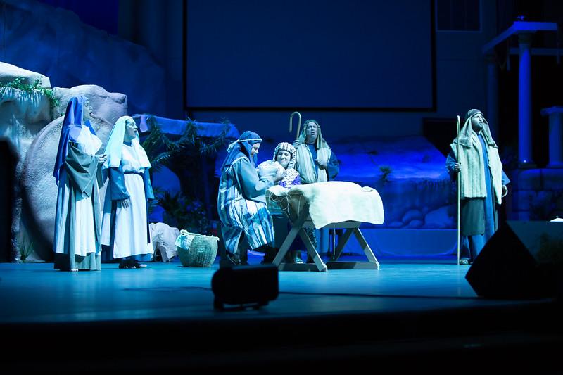 Passion Play 2018-5.jpg
