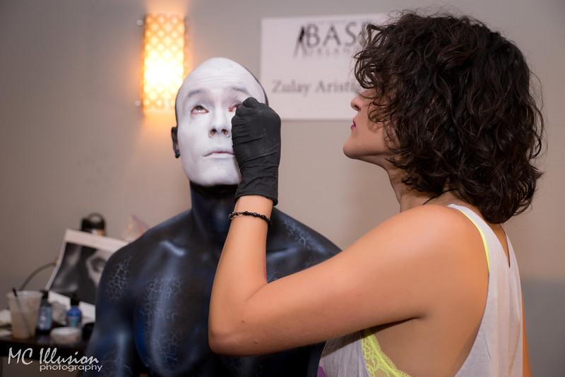 2015 03 04_Base Orlando Body Paint Predator Juan Pantoja Ivy_0161a1.jpg