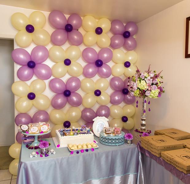 madisons_2nd_birthday-28.jpg
