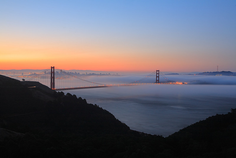 Golden-gate-small.jpg