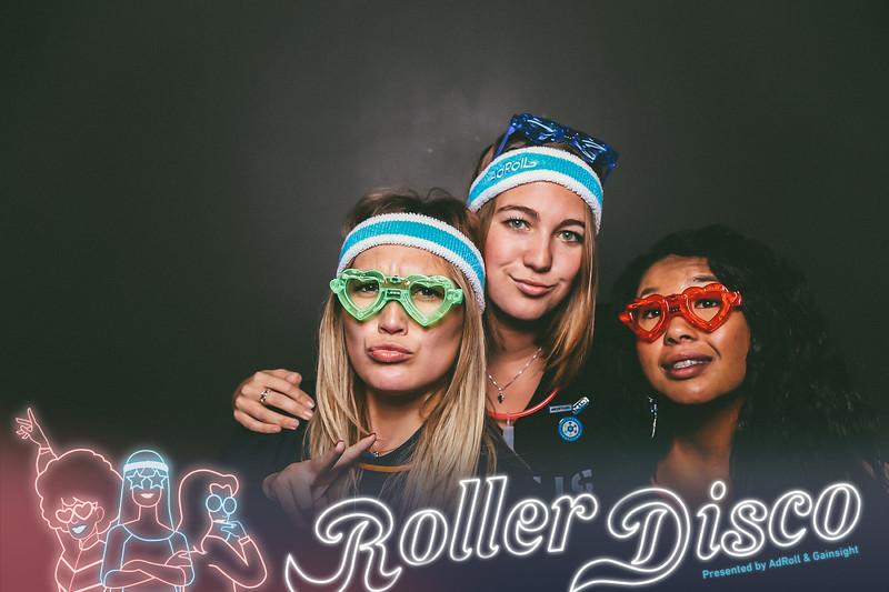 Roller Disco 2017-1180.jpg