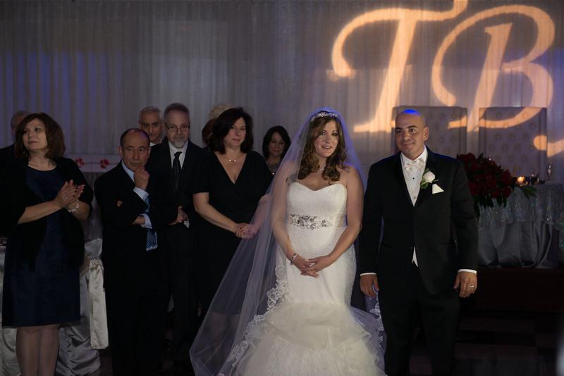 Angelo_Tina_Wedding-0640.jpg