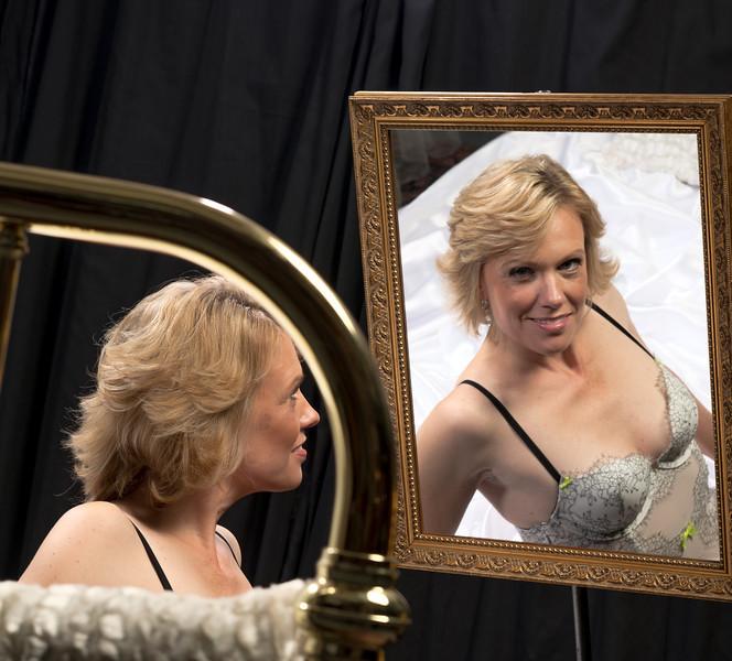 Mirror Mirror-9914.jpg