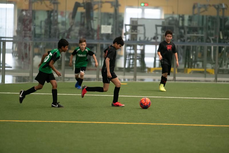 Cobras_Soccer_2019_03_02-439.jpg