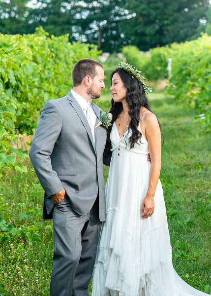 Hartman-Wedding-0547.jpg