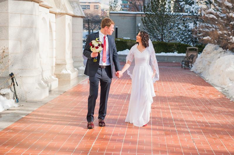 john-lauren-burgoyne-wedding-222.jpg
