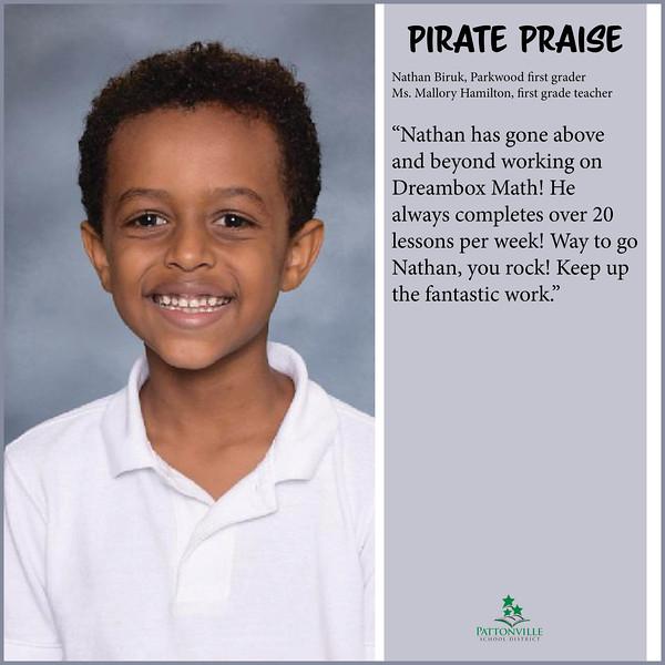Pirate Praise Biruk.jpg