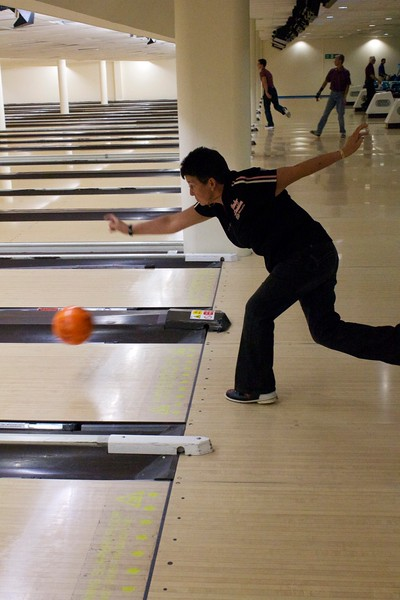 Bowling (16).jpg