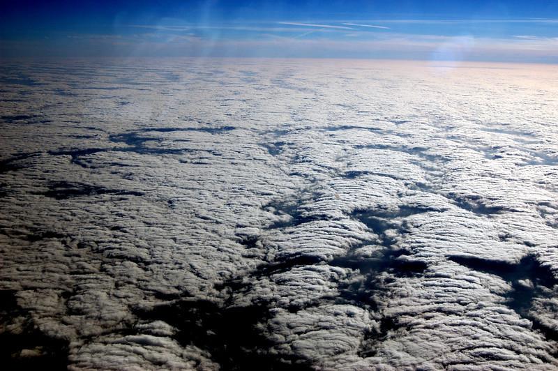 041020 0463 Uzbekistan - Flight to Tashkent clouds _D _E _I ~E ~L.JPG