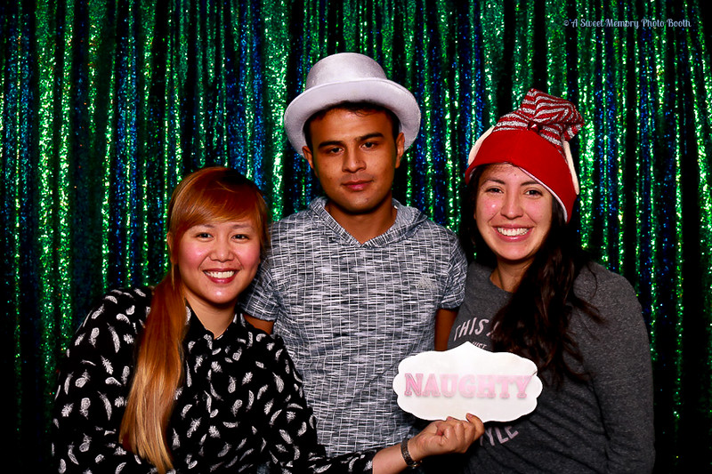 Medtronic Holiday Party -387.jpg