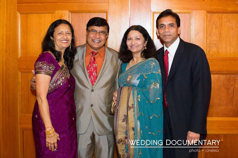 Deepika_Chirag_Wedding-1688.jpg