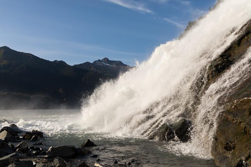 Juneau-9259.jpg