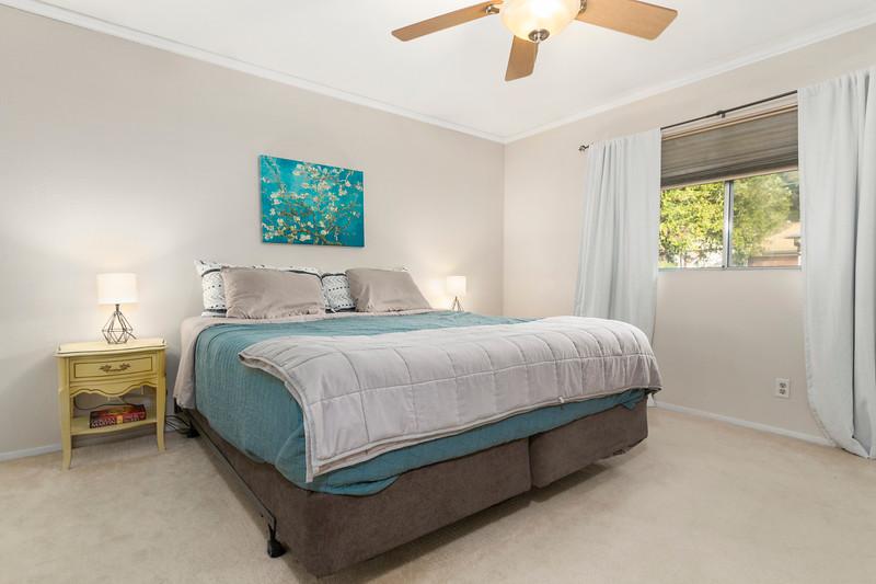 4505 Lobos 22 Master Bedroom.jpg