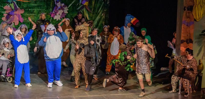 ZP Jungle Book Performance -_5001141.jpg