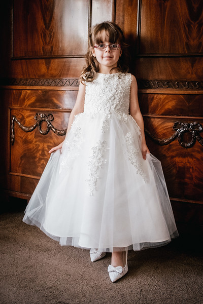 Campbell Wedding-67.jpg