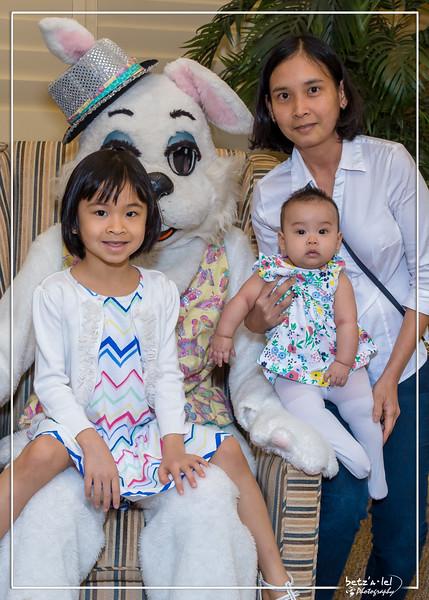Easter2018_5x7-IMG_0122-2.jpg