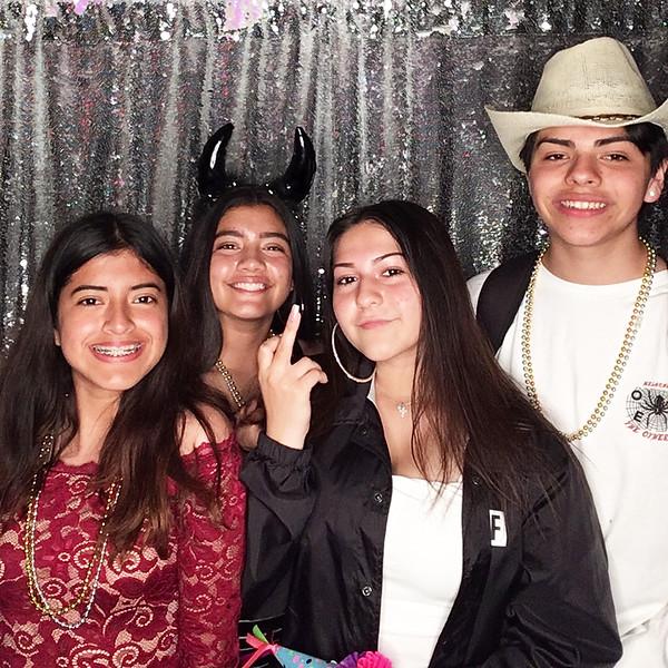 Catalina_15th_Individuals_00049.jpg