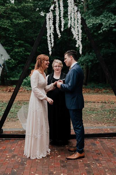 annie and brian wedding -138.JPG