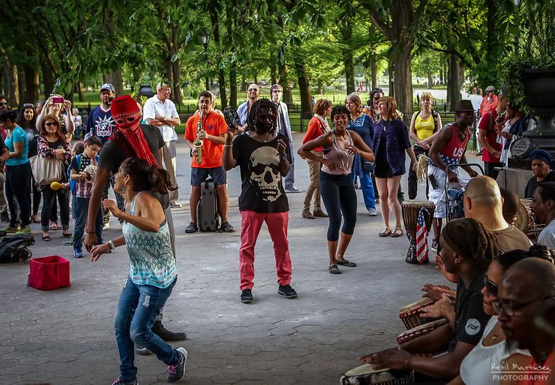 2015-05-24 Central Park-8-1550.jpg