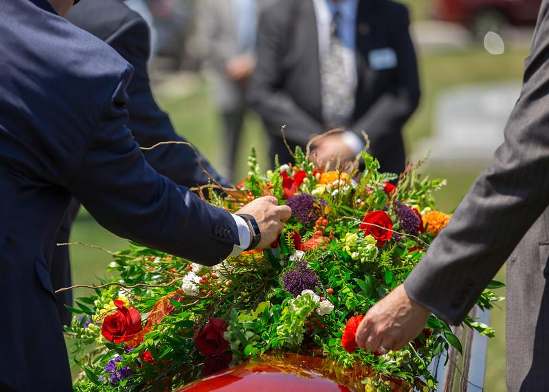 Grandpa Scott Funeral 079.jpg