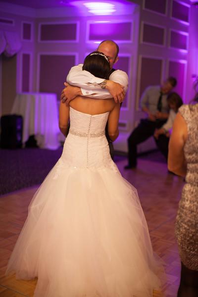 Matt & Erin Married _ reception (210).jpg