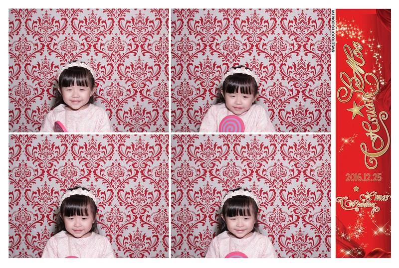 Hsuan.Moo_12.25 (6).jpg