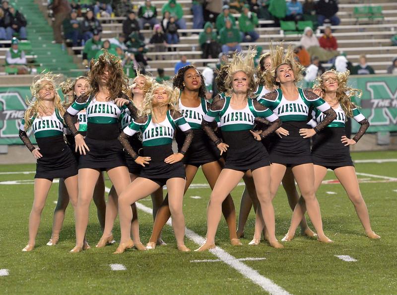 dance team0916.jpg