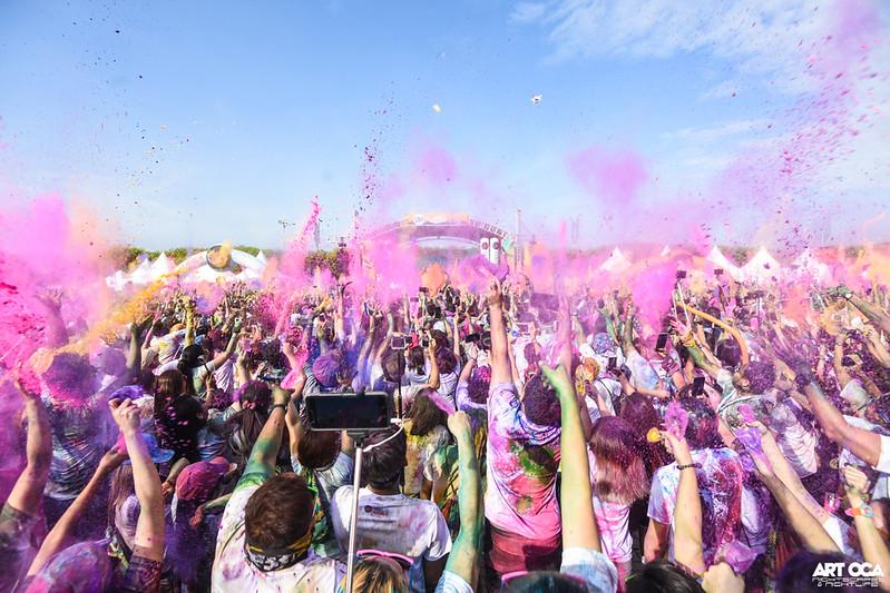 Color Manila Paradise Run 6 (5).jpg