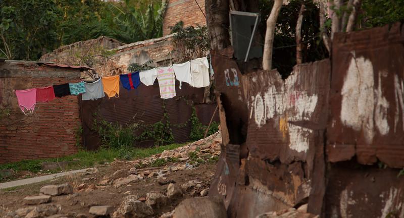 Cuba-Trinidad-IMG_1437.jpg
