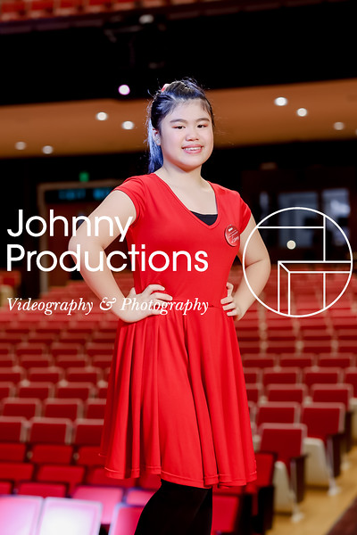 0016_day 1_SC junior A+B portraits_red show 2019_johnnyproductions.jpg