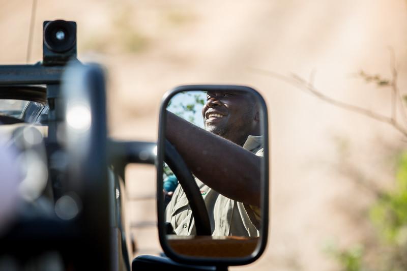 SouthAfricaHoneymoon-774.jpg