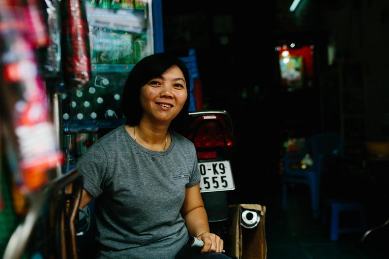 tednghiemphoto2016vietnam-12.jpg