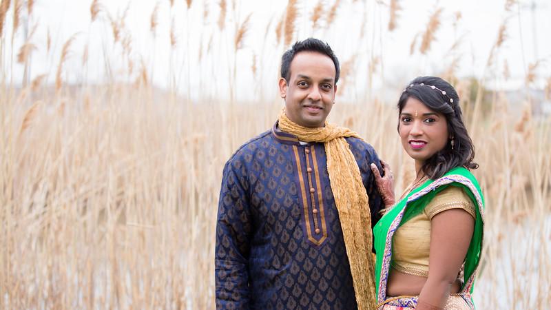 Le Cape Weddings - Bhanupriya and Kamal II-97.jpg