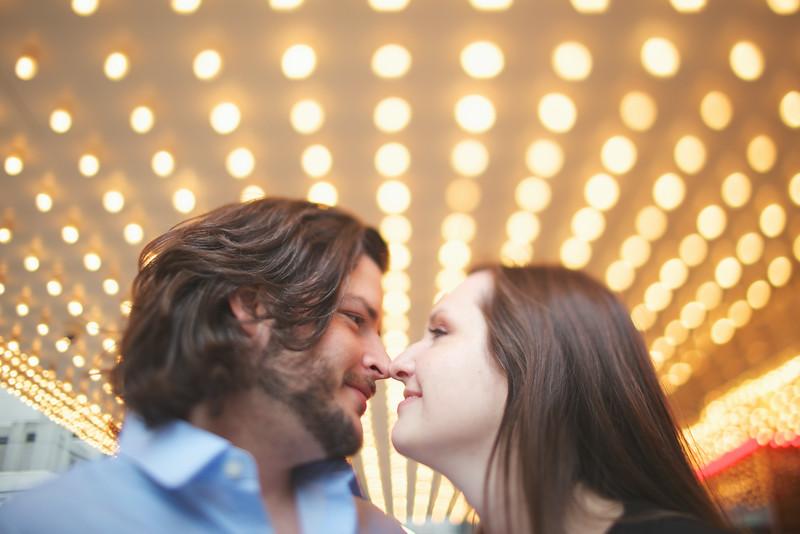 Le Cape Weddings - Chicago Engagement Session - Rebbekah and Mark  1.jpg