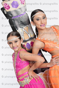 pk2631 Zuluaga Sisters