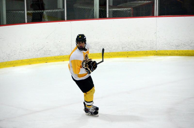 150626 Jr. Bruins Hockey-009.JPG