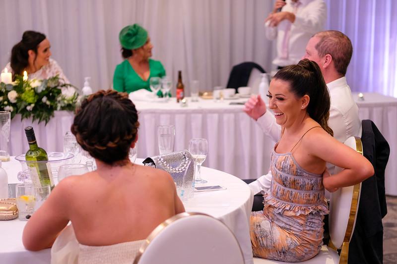 Niamh and Niall 0104.jpg