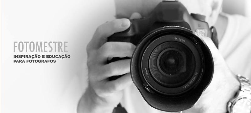 camerabw.jpg