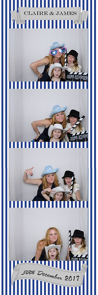 hereford photo booth Hire 01354.JPG