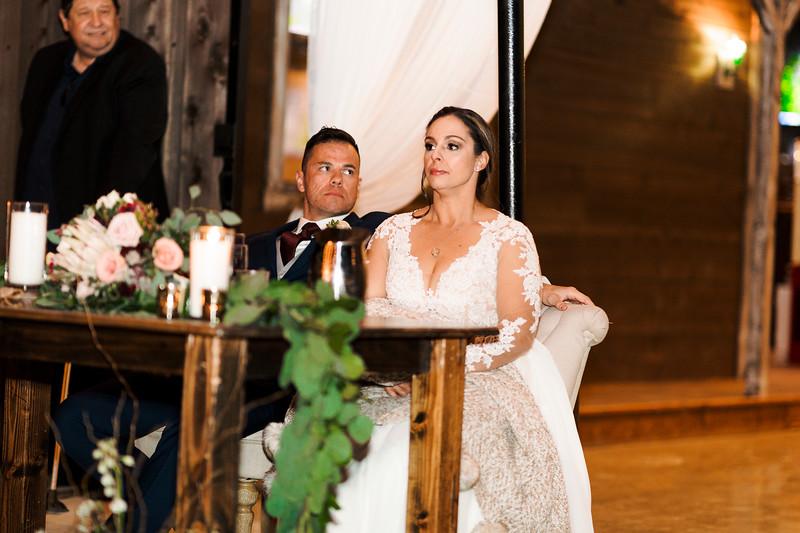 Alexandria Vail Photography Wedding Taera + Kevin b 201.jpg