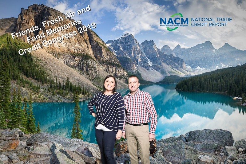 NACM2019-211.jpg