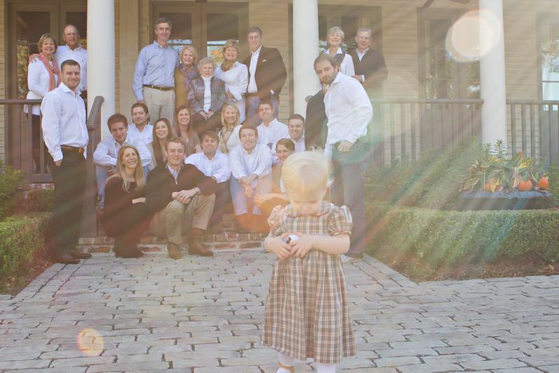 Murphy Family 285copy.jpg