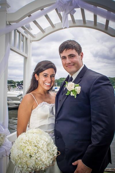 Anthony and Amandas Wedding Finals-300.jpg