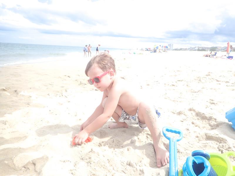 trip to va beach summer 2016-34.JPG