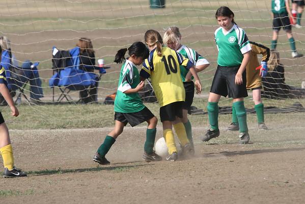 Soccer07Game10_038.JPG