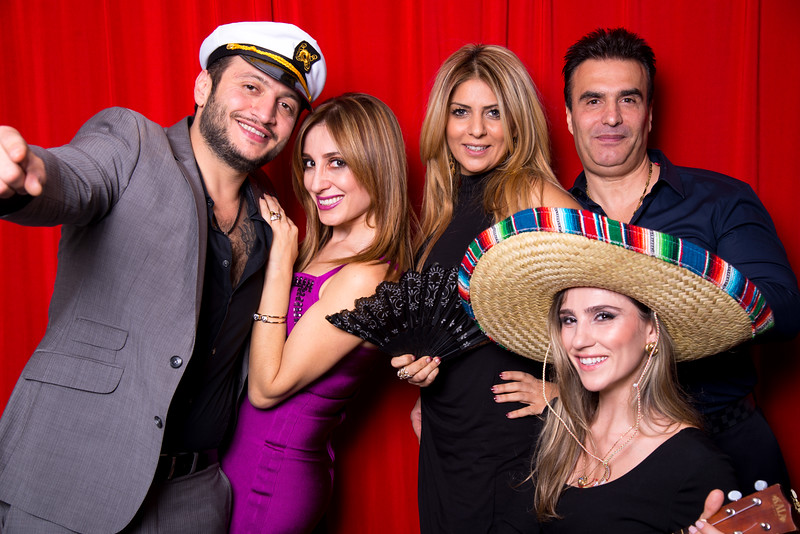 photo booth by Click Happy Productions-53.jpg
