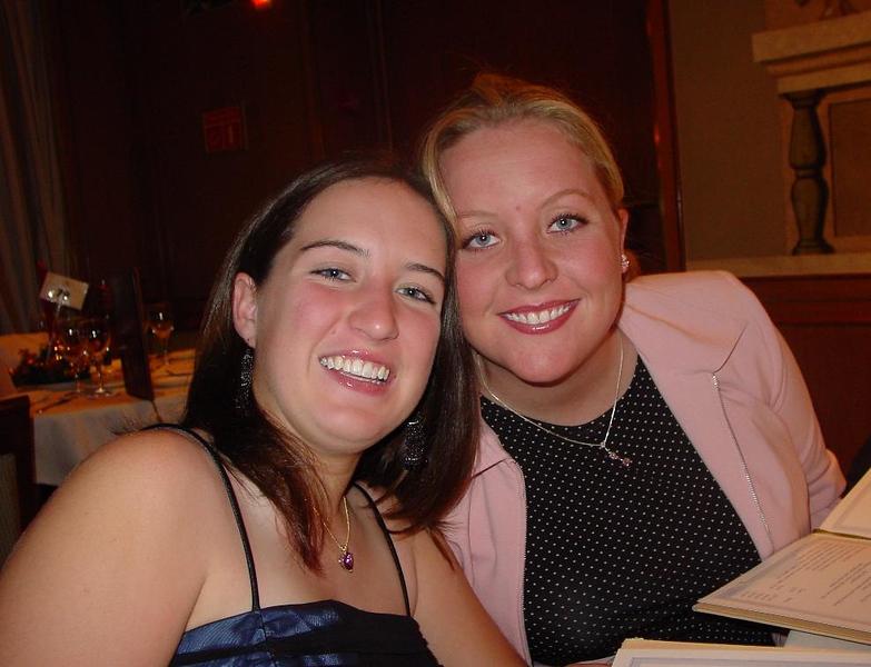 Trina and Katy 3.JPG