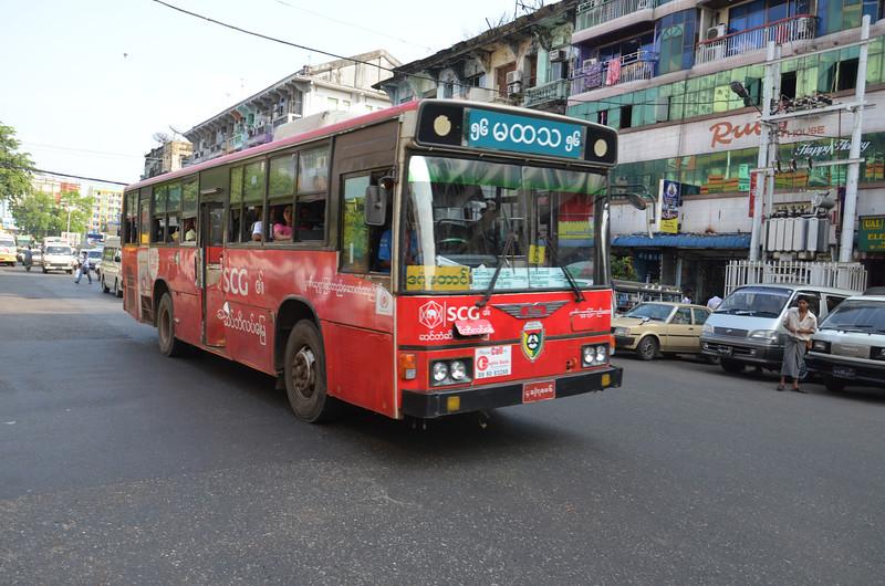 DSC_3837-city-bus.JPG